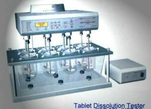 pricelist for electrolab equipments rh jashbin com
